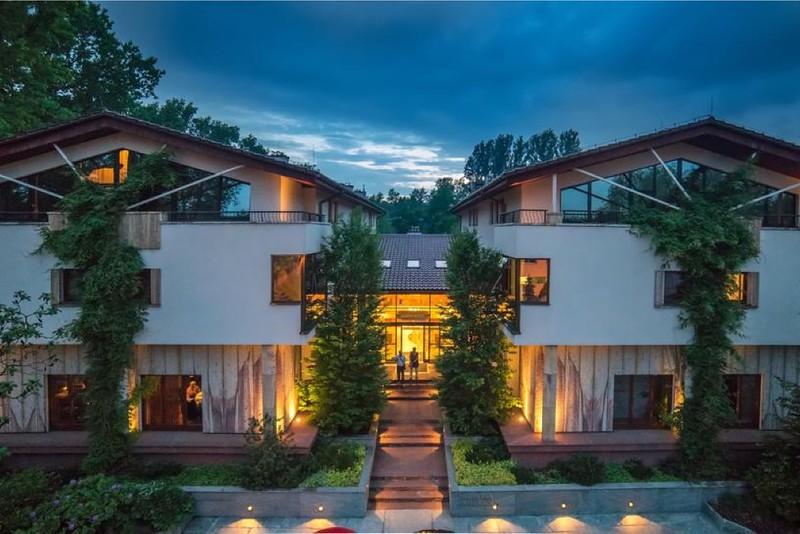 farmona-hotel-business-spa.jpg