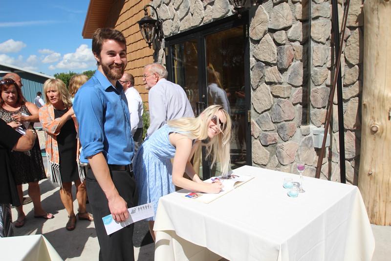Justin-Shelby Wedding 109.JPG