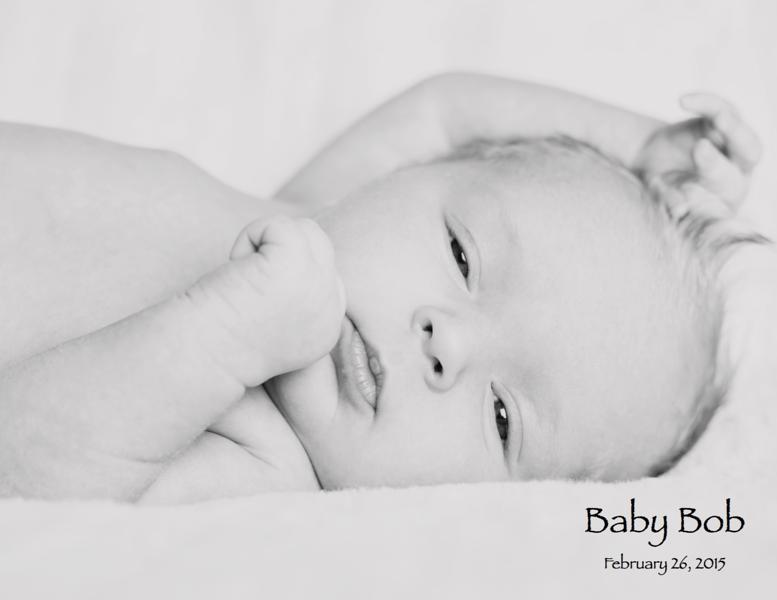 BabyBobBook1.png