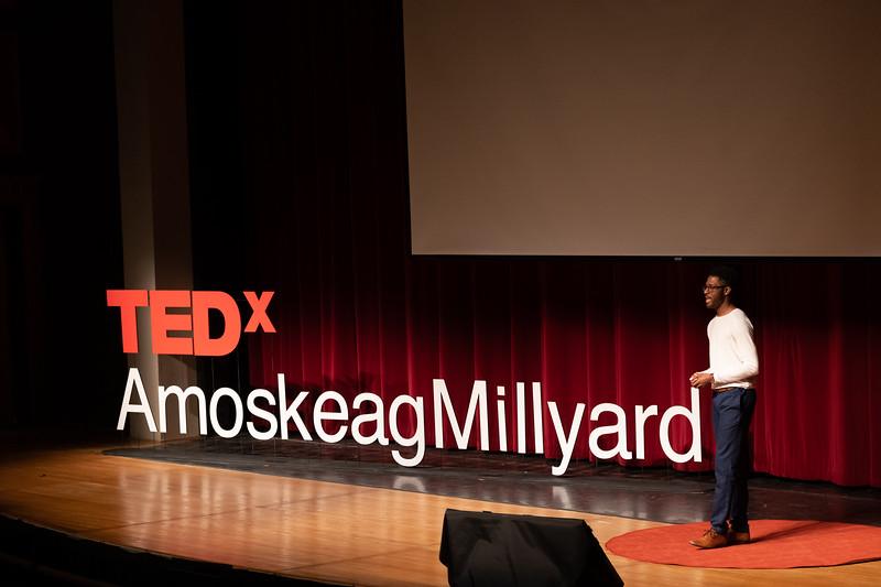 TEDxAM19-0157.JPG