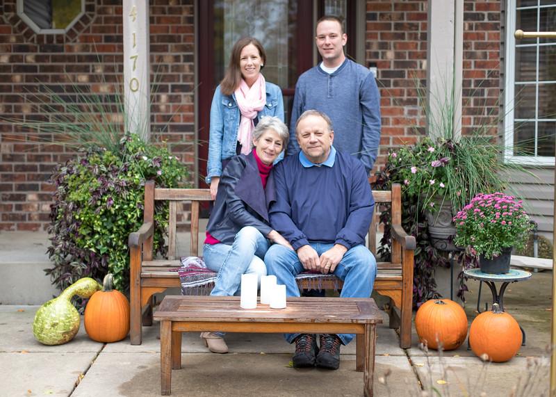 Mensing Family-53.jpg