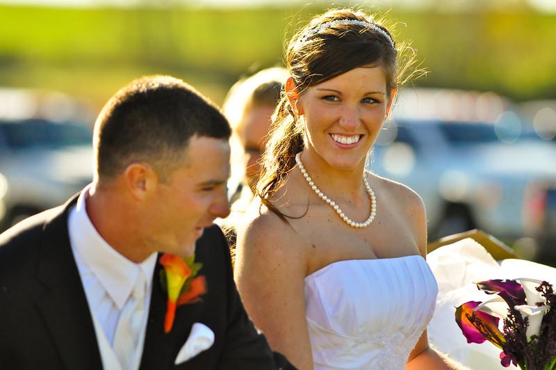 christian wedding (284 of 362).jpg