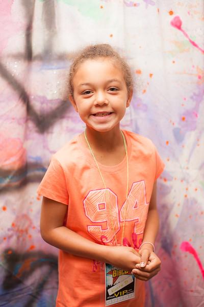 RSP - Camp week 2015 kids portraits-163.jpg