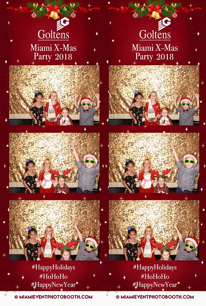 2018-12-7-71663.jpg-x2.jpeg