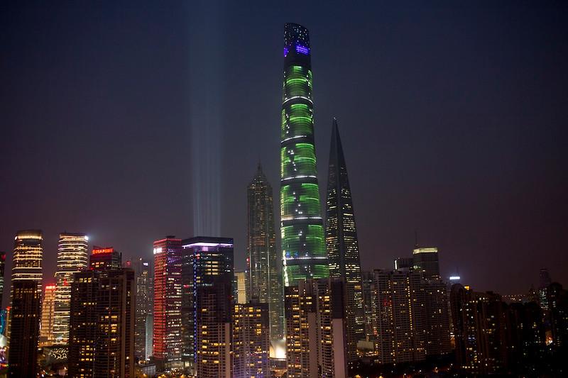 sh tower 2014 dec 31.jpg