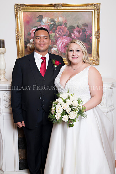 Hillary_Ferguson_Photography_Melinda+Derek_Portraits073.jpg