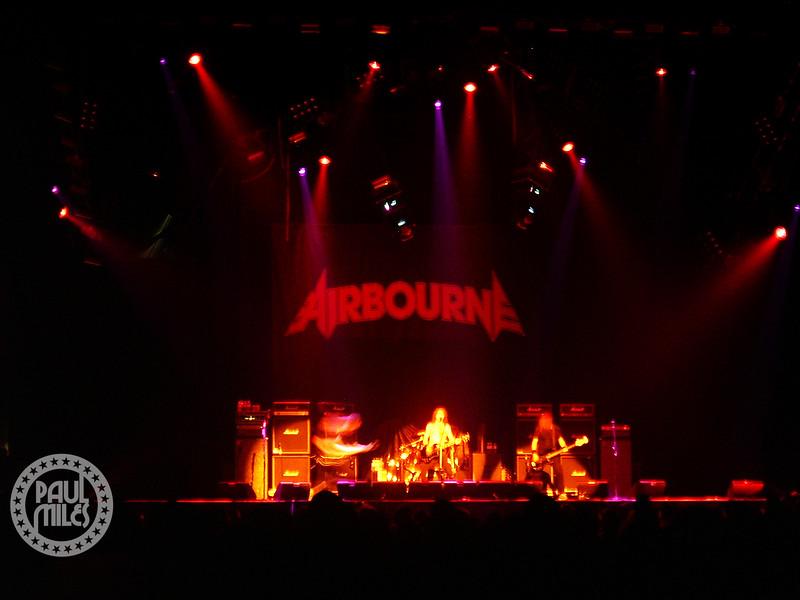 2008-10 Asia Tour 289.jpg