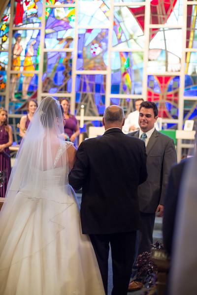 Le Cape Weddings - Jordan and Christopher_A-222.jpg