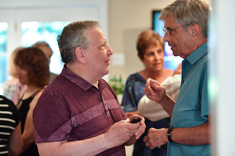 Jerry and Roz 50th Anniversary Party (196 of 456).jpg