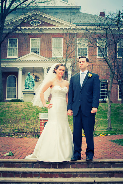 Lauren & Tim! - A Preview Gallery (3.16.13)