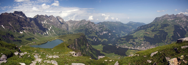 Panorama_Titlis2.jpg