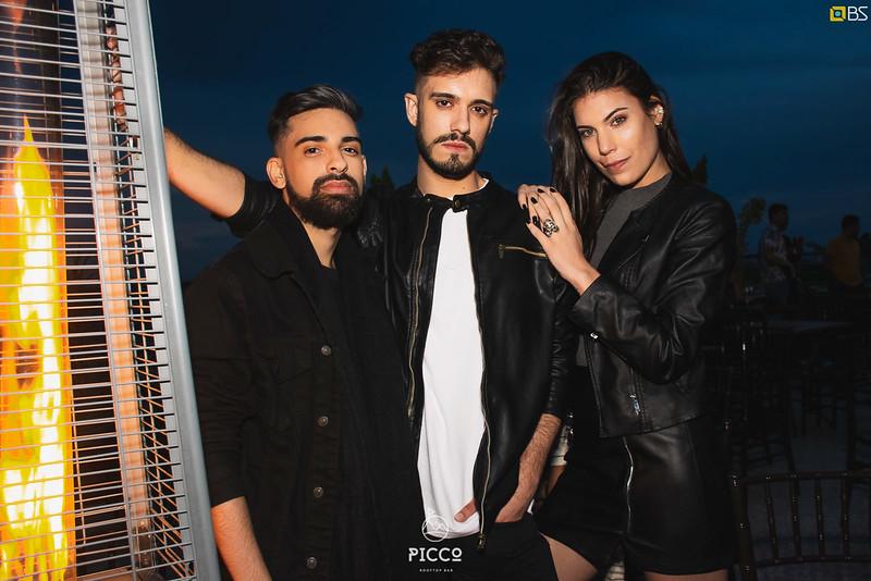 Picco - 05.12.2020