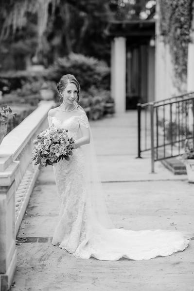 TylerandSarah_Wedding-374-2.jpg