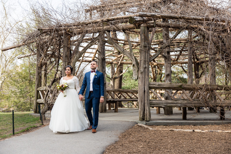 Central Park Wedding - Ariel e Idelina-200.jpg