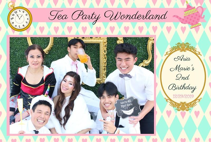 Wonderland Tea Party (8).jpg