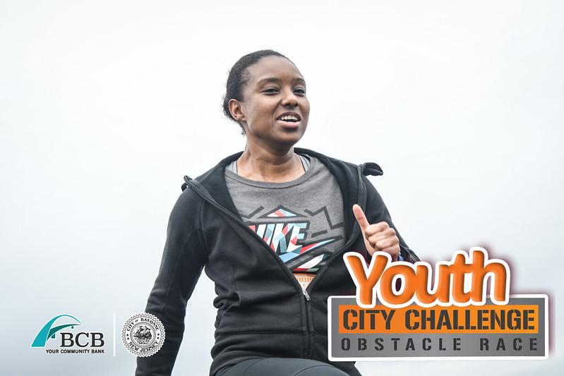 YouthCityChallenge2017-999.jpg