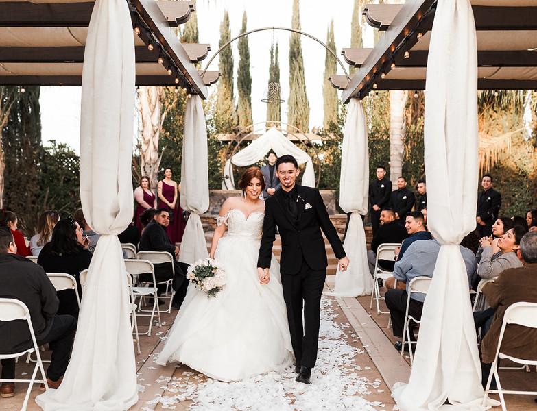 Alexandria Vail Photography Wedgewood Fresno Wedding Alexis   Dezmen397.jpg