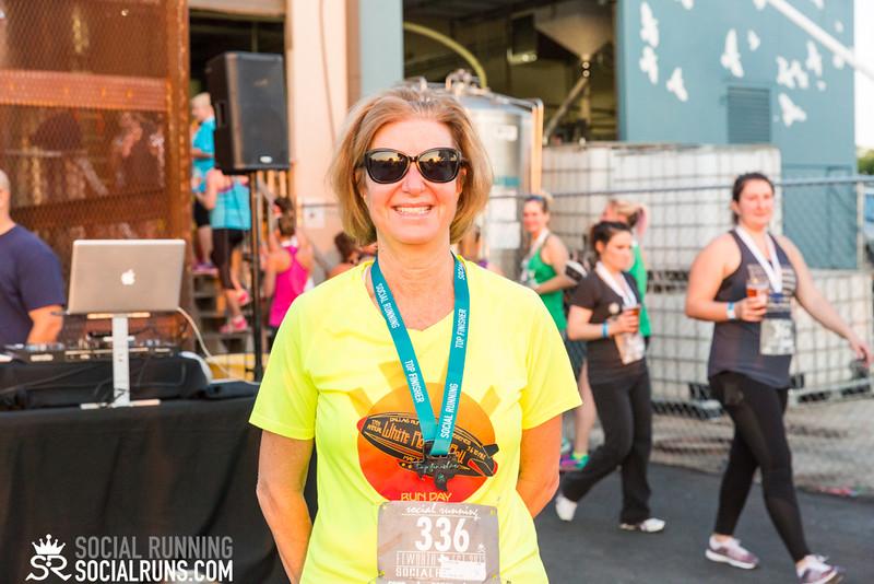 National Run Day 5k-Social Running-1223.jpg