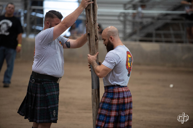 2019_Highland_Games_Humble_by_dtphan-116.jpg