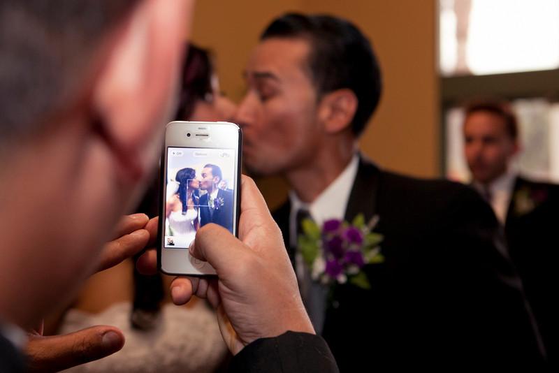 2011-11-11-Servante-Wedding-171.JPG