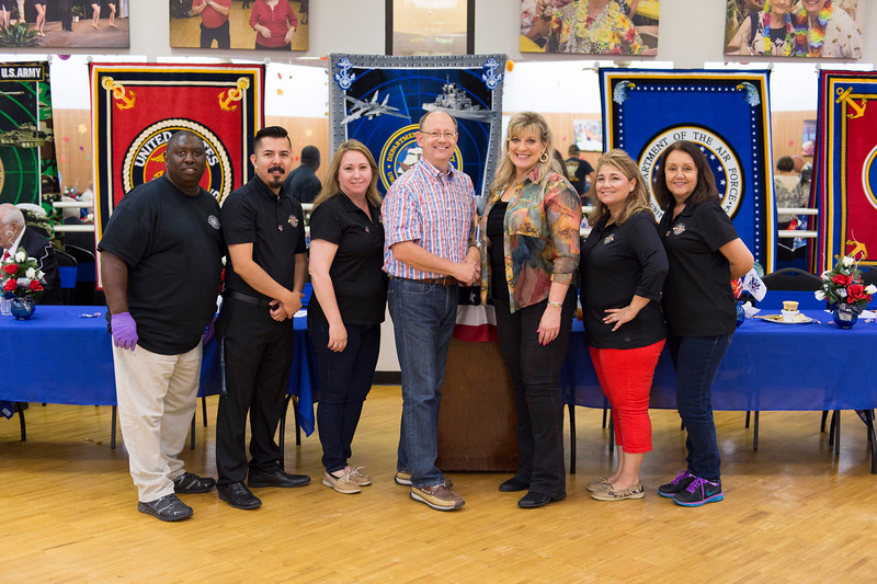 Veterans Luncheon_Madison Jobe_2016_144.jpg