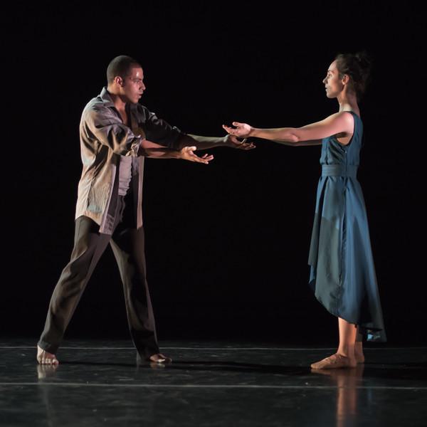 170714 New Dances 2017 (Photo by Johnny Nevin)_663.jpg