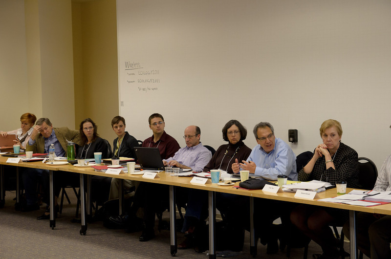 20111202-Ecology-Project-Conf-5959.jpg