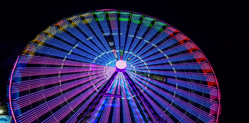 Florida State Fair - Tampa - 2021