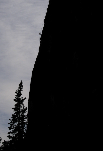 Rappelling_in_Ghost_River_Alberta_