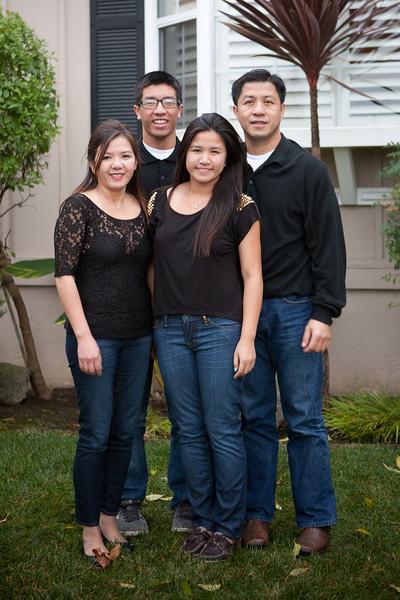 Trinhfamily2012-jwp-29.jpg