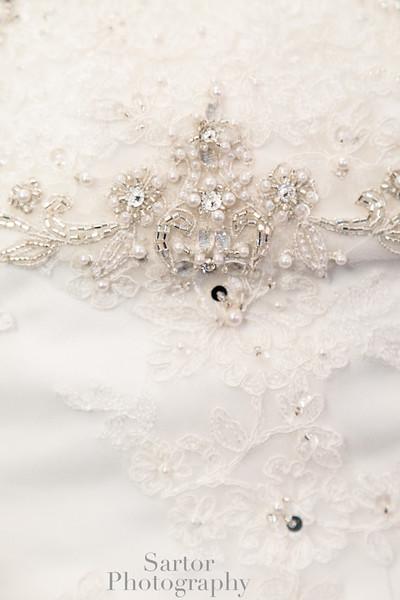 Lindsey Julian wedding
