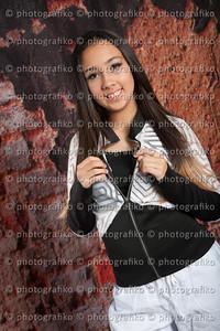 pk2406 Natalia Garcia_abreu