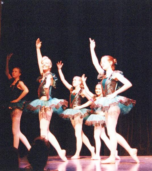 Dance_0547_a.jpg