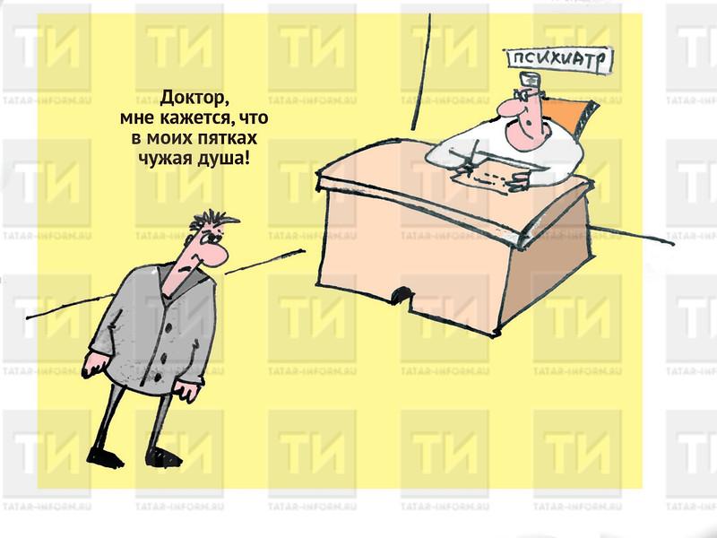 автор: Шамиль Халилуллов