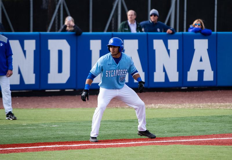 03_19_19_baseball_ISU_vs_IU-4256.jpg