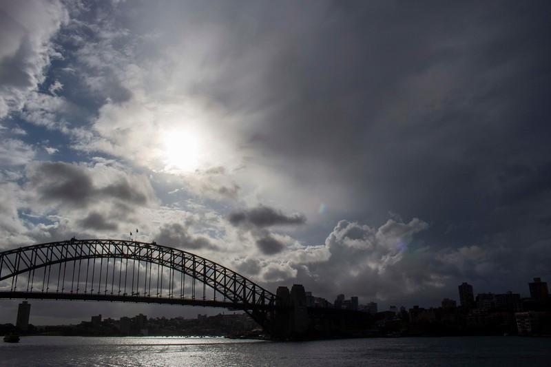 Australia_106.jpg