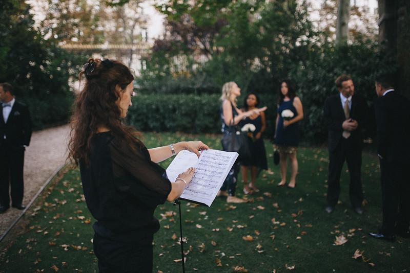 Tu-Nguyen-Destination-Wedding-Photography-Elopement-Paris-Janee-Danny-w-124.jpg
