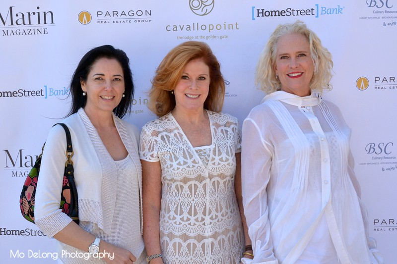 Canan Sonuk, Colleen Fitzpatrick and Trudie Coker.jpg