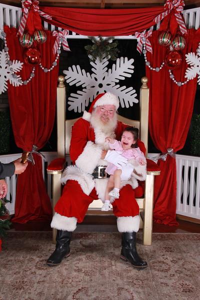 Santa Days_C1 (5).JPG