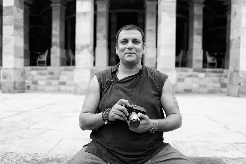 3-31-16111883 Borobudur.jpg