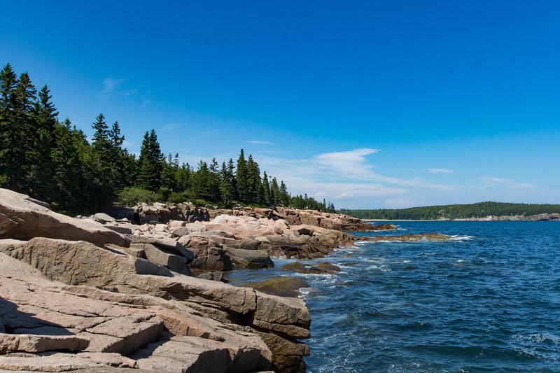 Rocky-shore-acadia2.jpg