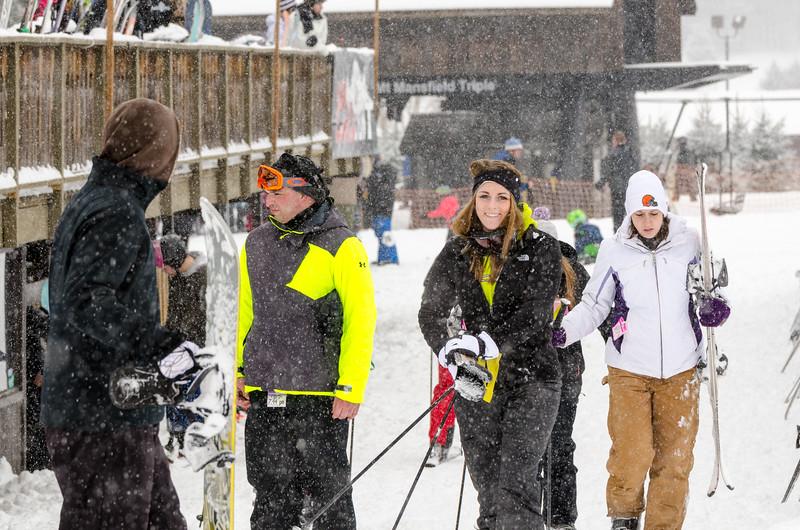 54th-Carnival-Snow-Trails-303.jpg