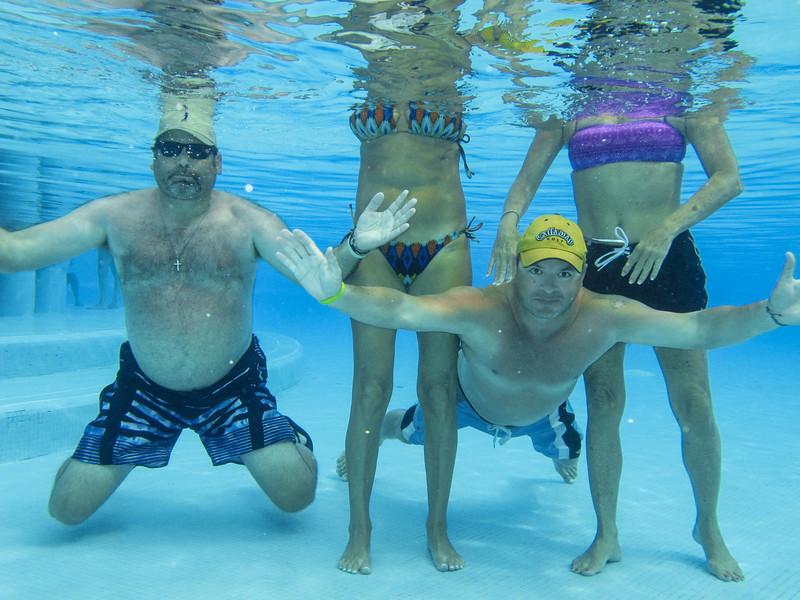 October 11 - Underwater Adventure- 102.jpg