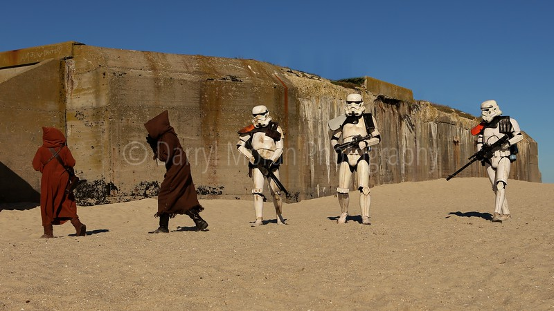 Star Wars A New Hope Photoshoot- Tosche Station on Tatooine (319).JPG
