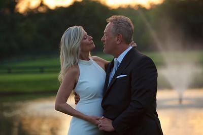 Altman Wedding.6.16.2019