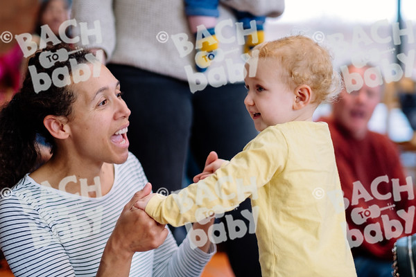 © Bach to Baby 2019_Alejandro Tamagno_Dulwich_2019-11-11 042.jpg