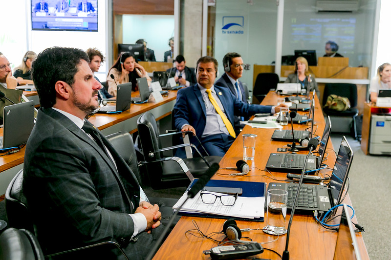 250619 - CRE - Senador Marcos do Val_1.jpg