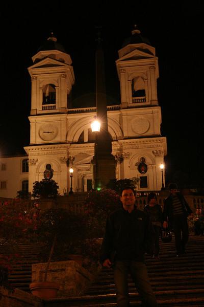 Italy Gianna -   0402.jpg