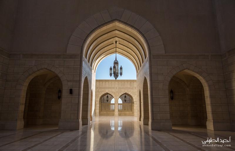 Oman (284).jpg