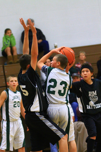 aau basketball 2012-0180.jpg